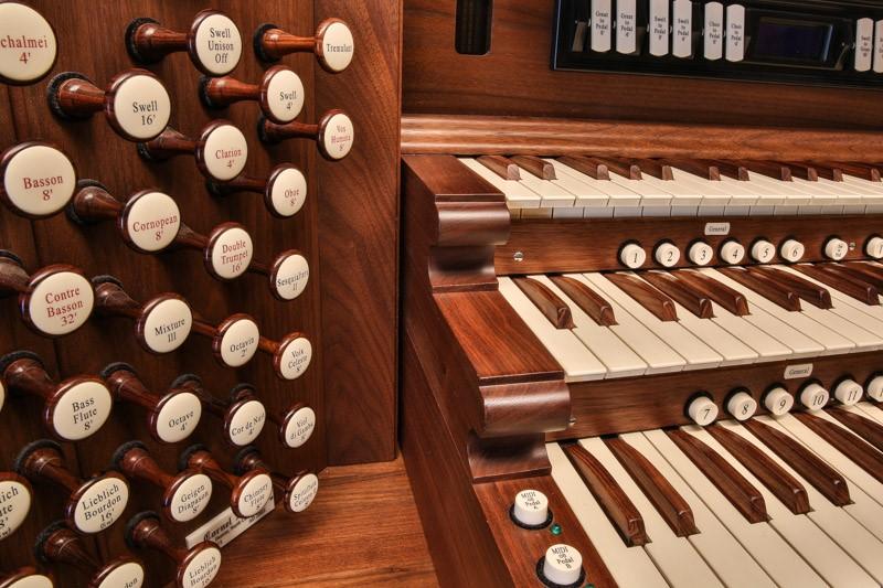 ccrp-organ-console_215